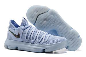 Zapatillas Nike Kobe Bryant 10 a Pedido a 320 Soles