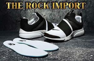 Zapatillas Nike Presto Hombre, Nuevas talla 41