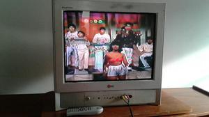 Tv Lg en Buen Estado