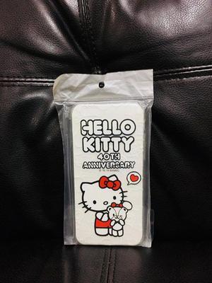 Case para Iphone de Hello Kitty