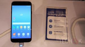 Samsung Galaxy J7 PRO  GB de Tienda, Envios a todo el