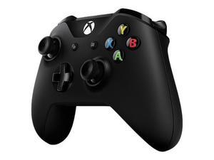 Mando Control Inalambrico Xbox