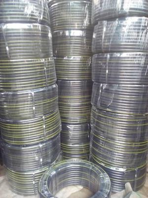 venta de mangueras polietileno