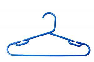 Combo de ganchos para colgar ropa posot class for Colgadores de ropa de pared