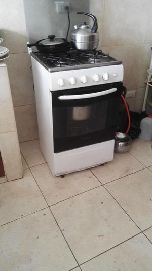 Remato cocina lima gas posot class for Cocina 02 hornillas