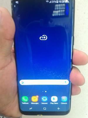 Samsung S8 Libre Imei Original