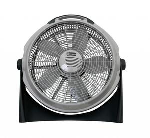 Ventilador IMACO IVA