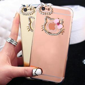 iPhone 6 Plus Hello Kitty