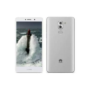 Huawei Mate 9 Lite 3 Gb Ram Y 32 Gb M. I