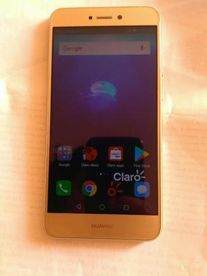 Huawei P9 Lite  Libre de Operadores