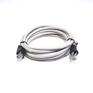 Kit De Configuración De Altivar (cable Se + Software