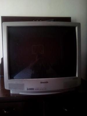 Vendo dos televisores de 29 en buen estado