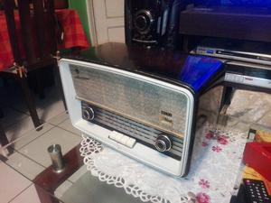 Radio Antigua Japonesa National