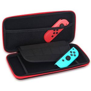 Case Para Nintendo Switch, Nintendo Switch Case Bag