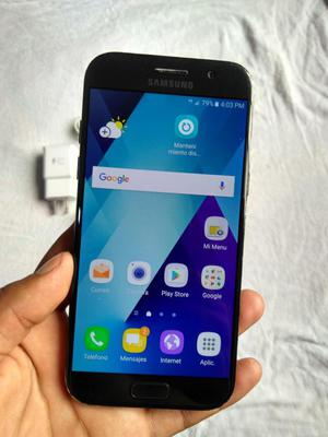 Samsung Galaxy A IMEI Original Libre de Fábrica 16Mpx