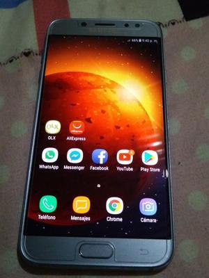 Vendo O Cambio Samsung J7 Pro