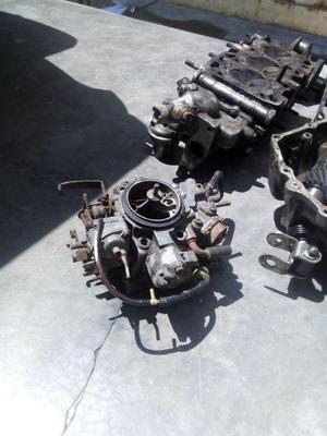 carburador daewoo damas posot class