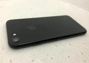iPhone 7 32Gb Libre Y Operativo