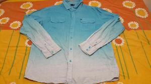 rip curl camisa hurley volcom quiksilver