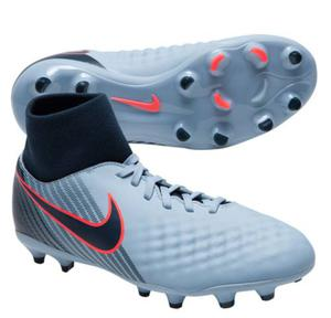 Chimpunes Nike Magista Onda 2 Para Niños Nuevos Originales
