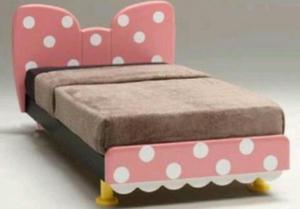 Vendo 2 camas de pino 1 plaza y media posot class for Vendo sillon cama 1 plaza
