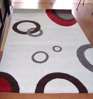 Cojines bordados a mano lana de ovino cushions posot class - Alfombras de lana a medida ...