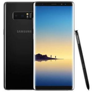 Samsung Galaxy Note 8 64gb Nuevo