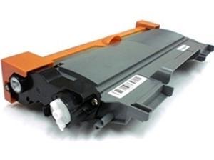 Toner Brother Tn-450 Para Dcp: d/dn Compatible Nuevo