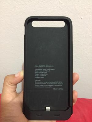 Venta de Cargador Portatil para iPhone6