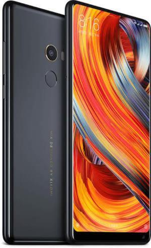 Xiaomi Mi Mix gb 6gb Ram