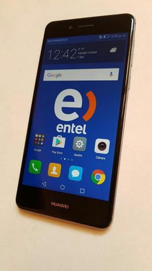 Huawei P9 Lite Smart Libre de Operadores