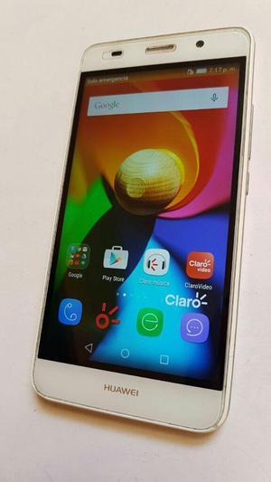 Huawei Y6 Libre para Todo Los Operadores