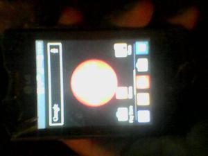 Intercambio Celular LG cambio por play 2 o bluray