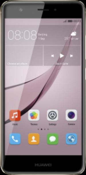 Remato Huawei Nova Plus Imei Original a 750