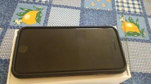Vendo iPhone 7 32gb Semi Nuevo en Caja