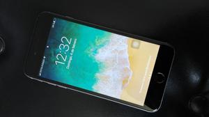 iPhone 6s Plus. 32 Gb.