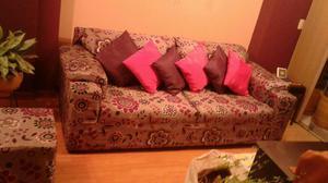 Forros de muebles y sillas cojines posot class for Fundas para muebles