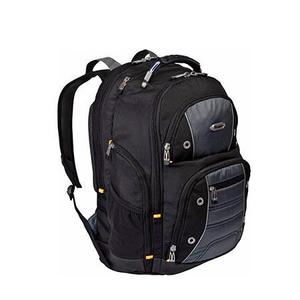 Mochila Targus Drifter Ii Backpack 16 Para Notebook,laptop