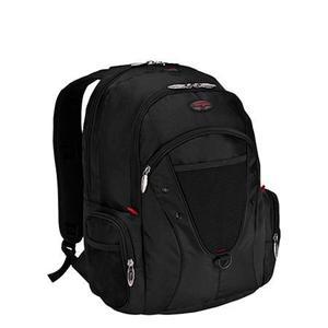 Mochila Targus Expedition Backpack 16 Para Notebook, Laptop