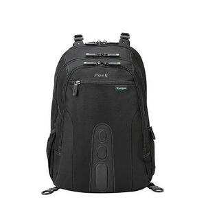 Mochila Targus Spruce Ecosmart Backpack 15.6 Para Notebook
