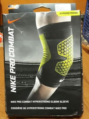 Codera Nike Original nueva Talla M