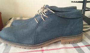 Oferta Zapatos Zara