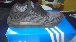 Se Vende Zapatilla Adidas Original