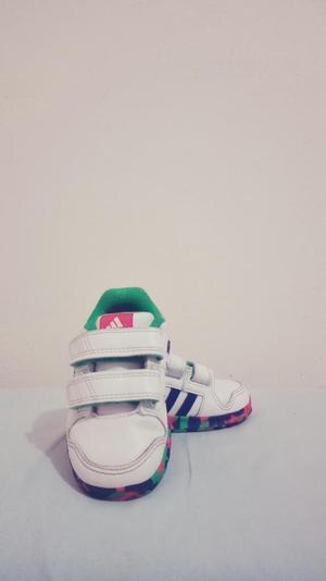 Zapatillas Adidas Originales Infantil