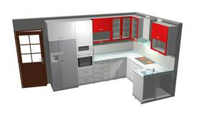 Muebles de oficina ambiente ventas posot class for Muebles y equipos de oficina viga