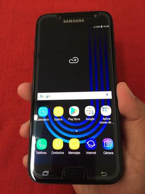 Samsung J7 Pro 32gb Libre