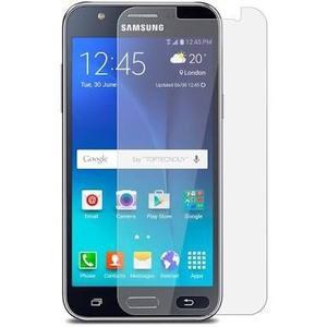 Vidrio Templado Samsung Galaxy J, J,