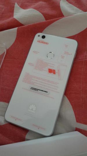Huawei P9 Lite  Nuevo en Caja
