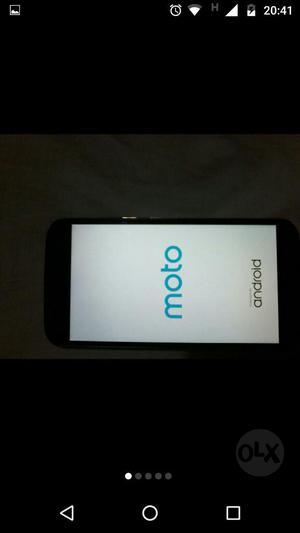 Moto G4 Plus Imei Original