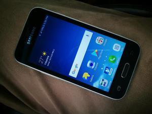 Samsung Galaxy J1 Mm Ini Prime 4g